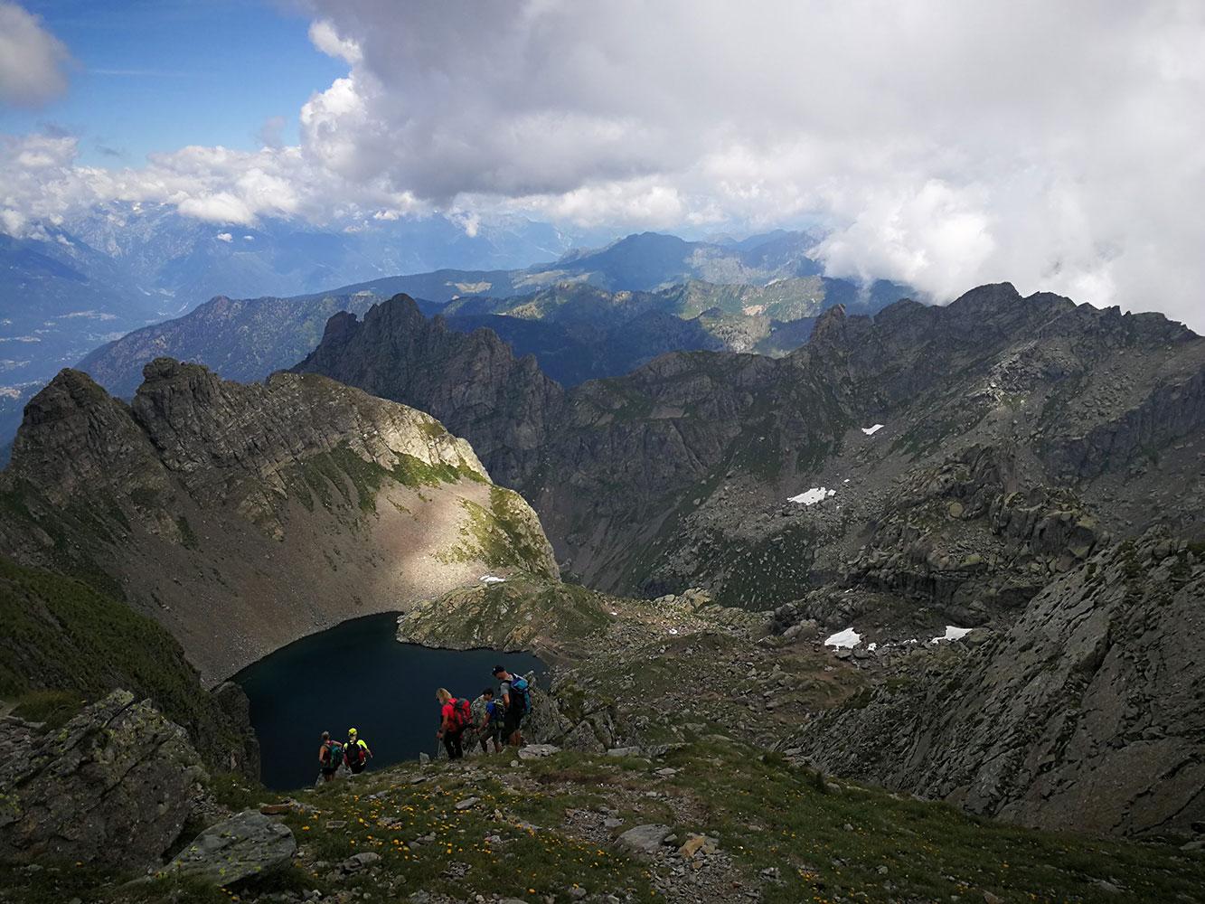 escursione-lago-rotondo