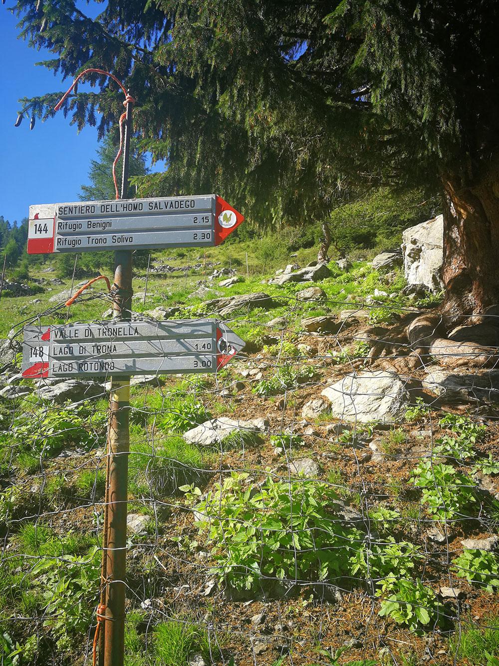 escursioni-in-valgerola