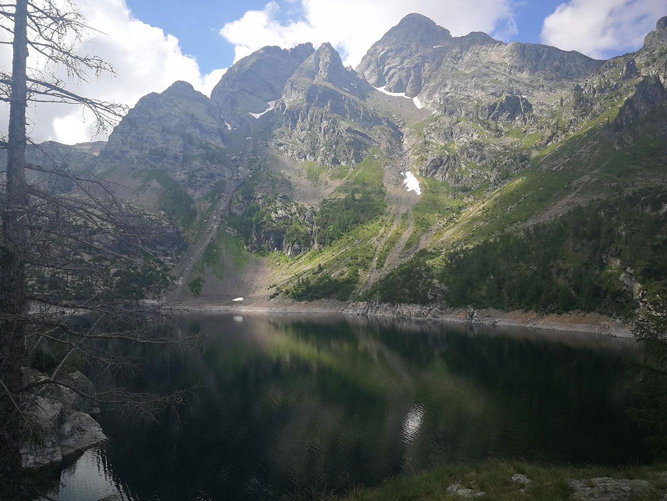 lago-di-trona