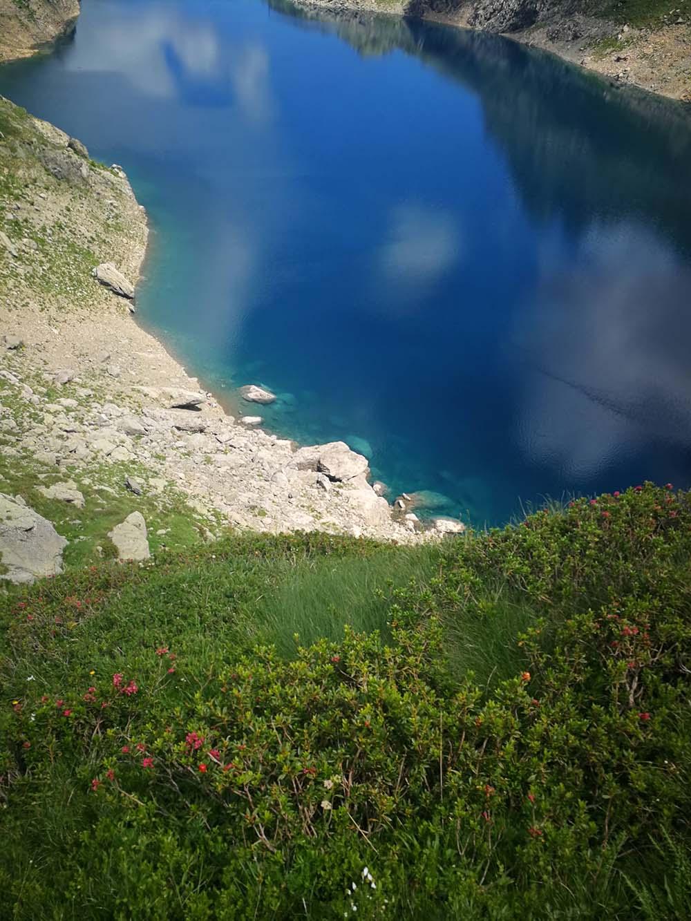 lago inferno orobie valtellina