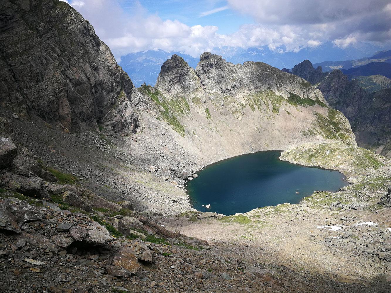 lago-rotondo-orobie