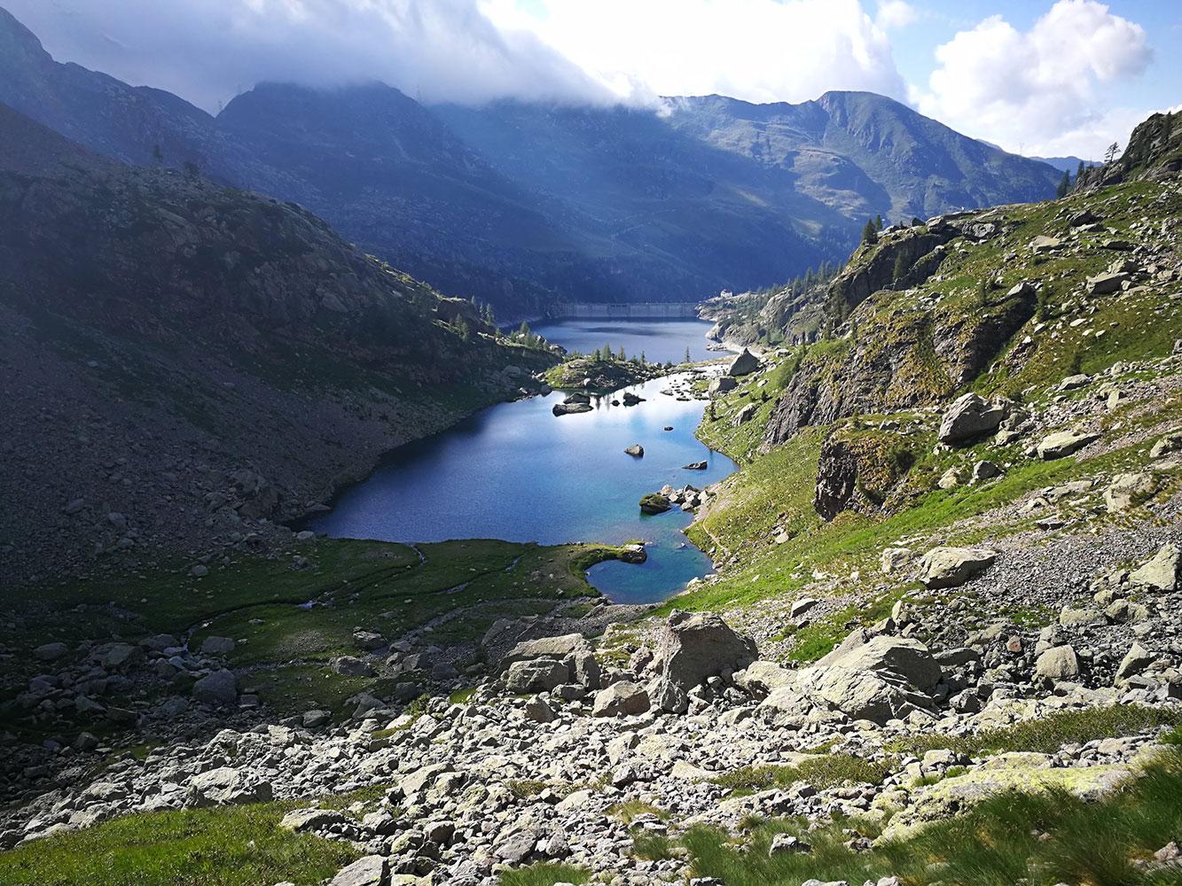 lago-zancone-escursione