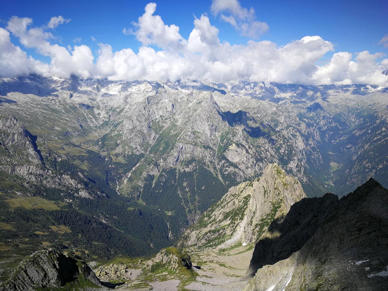 panorama-passo-calvo-valmalenco