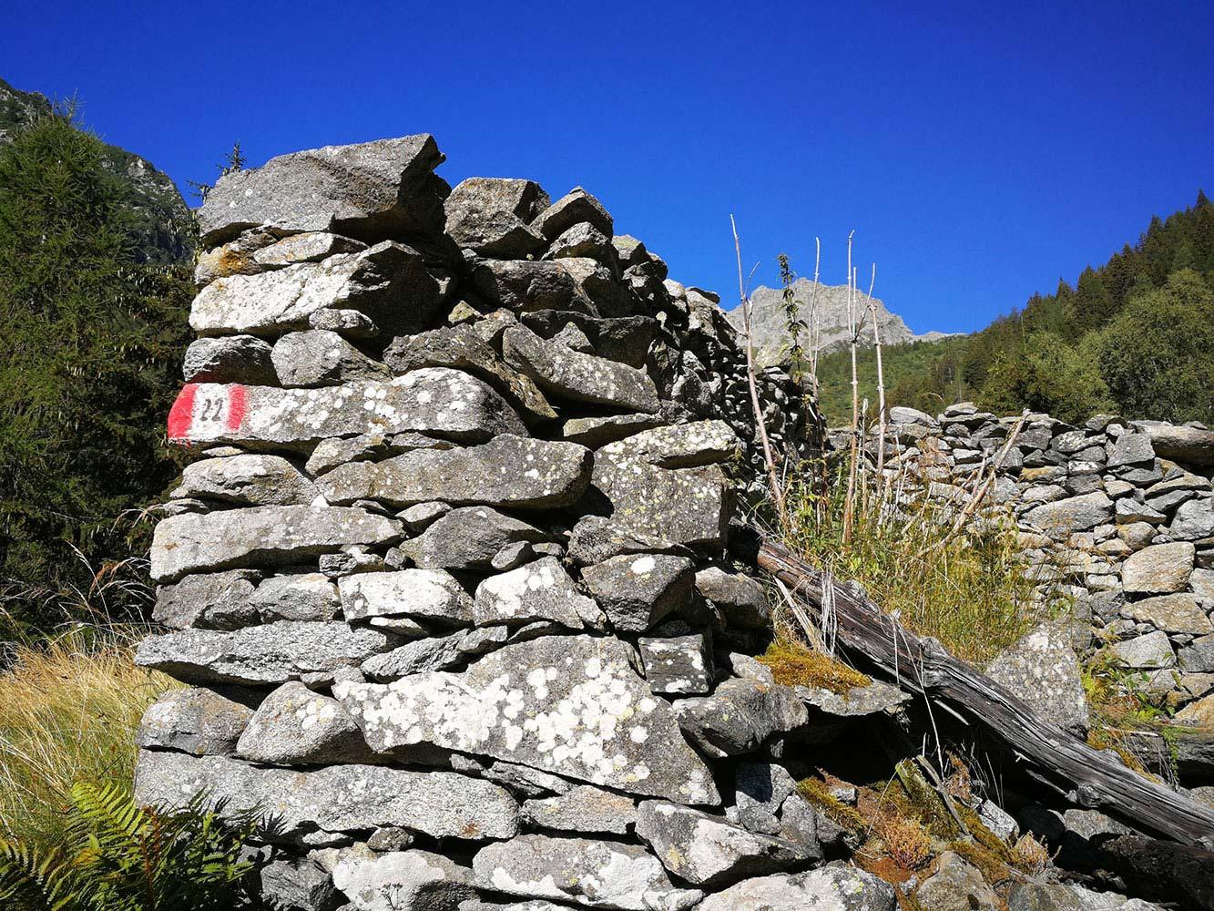 sentiero-22-cevo-lago-spluga