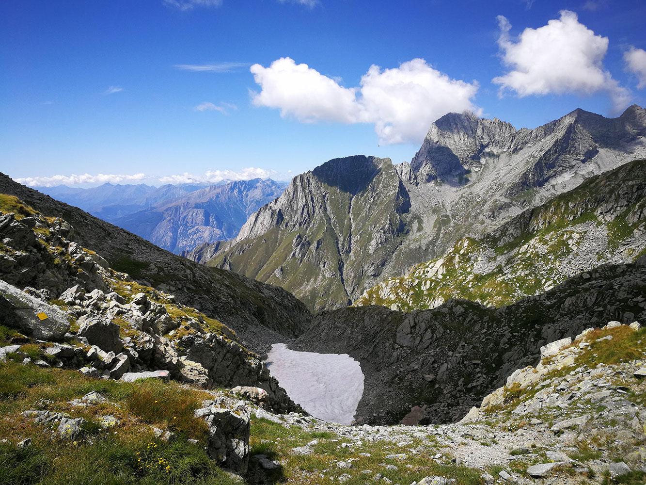 sentiero-bonatti