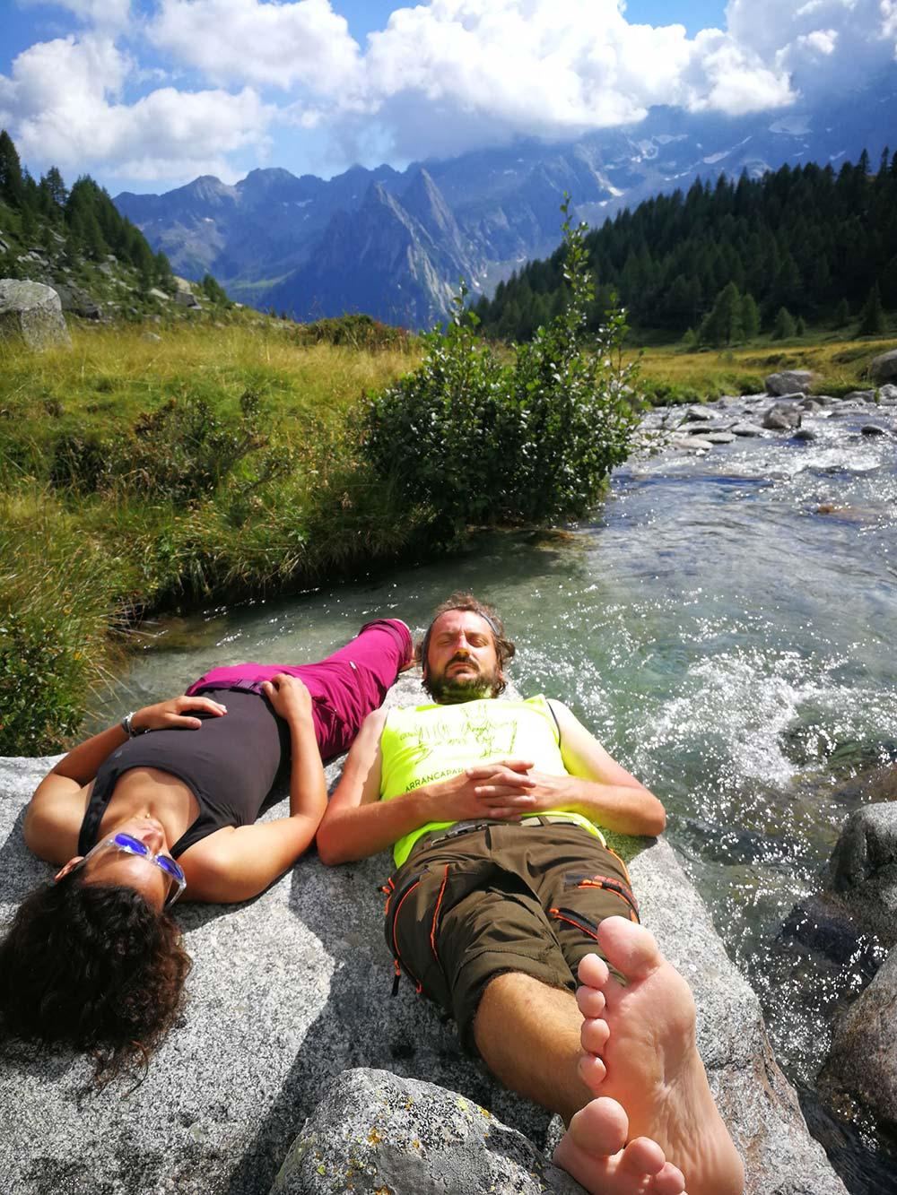 torrente-masino-relax