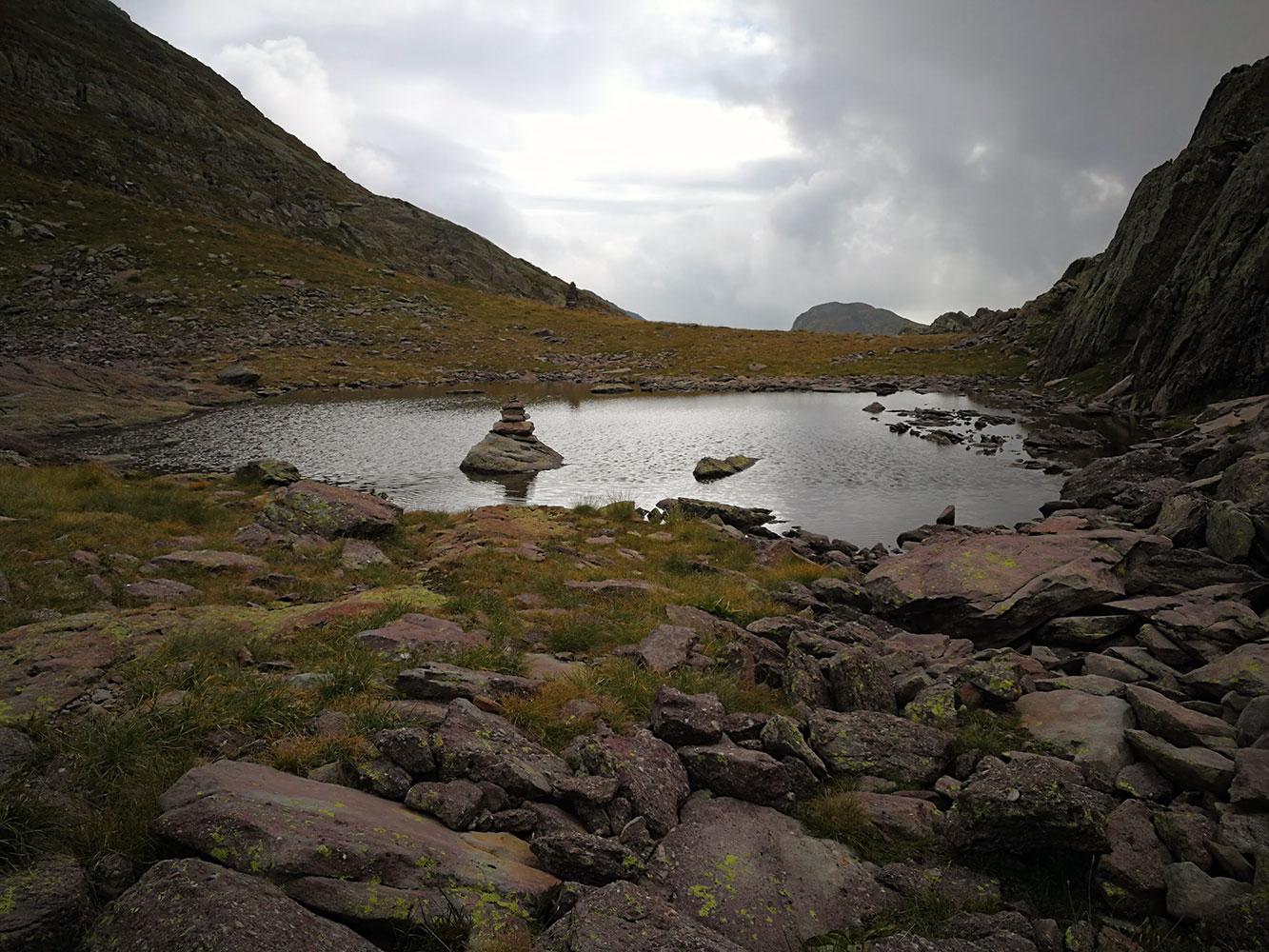 lago-del-vallone