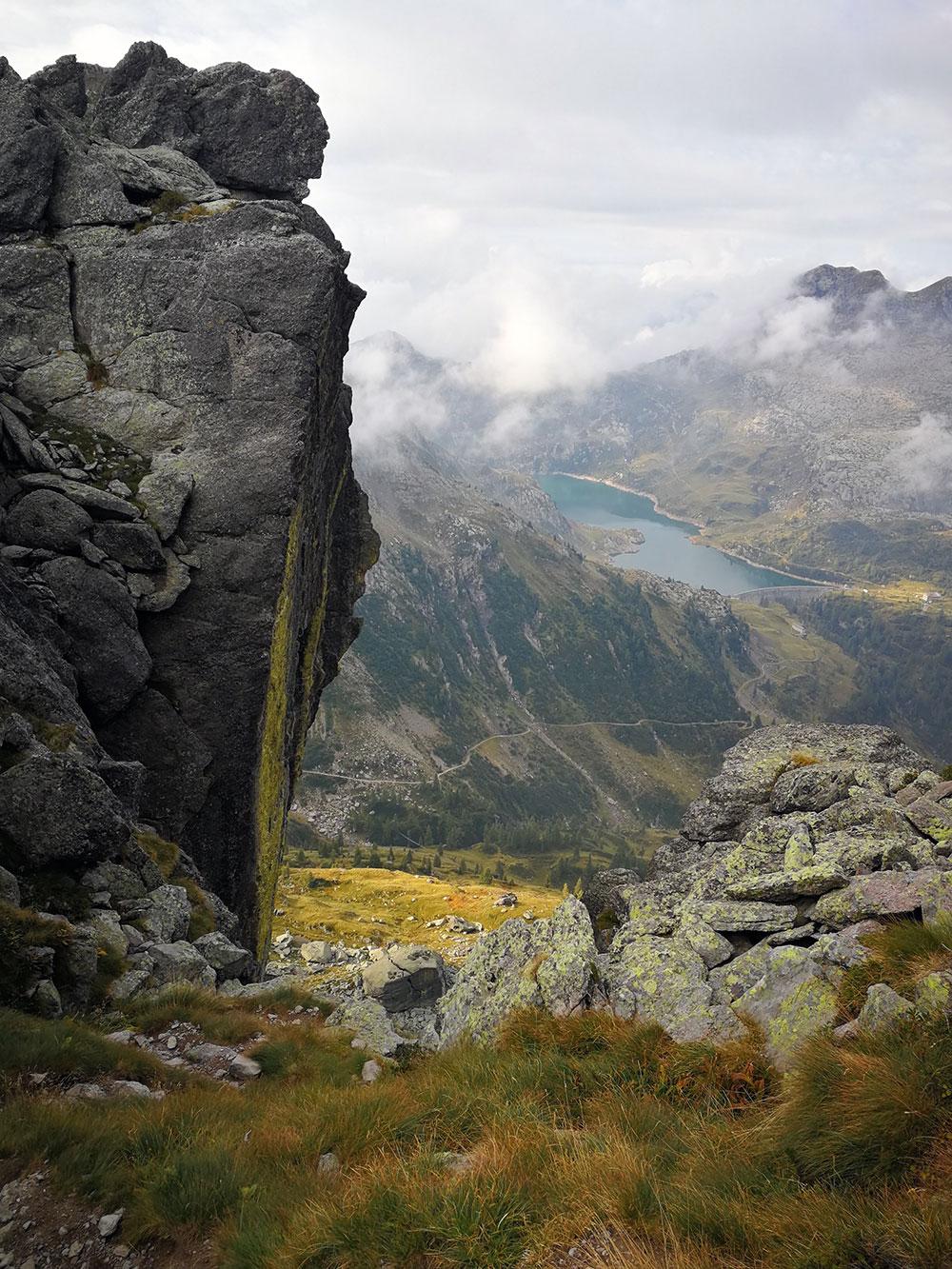 sentiero-escursionisti-esperti-pizzo-becco