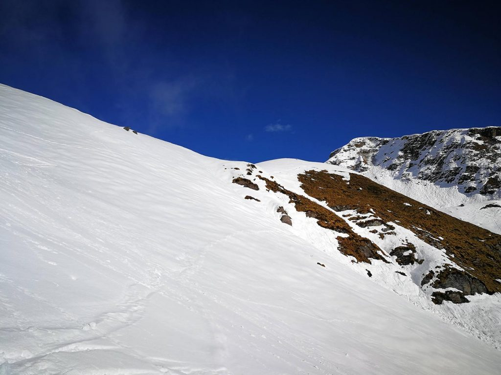 scialpinismo-passo-laghi-gemelli