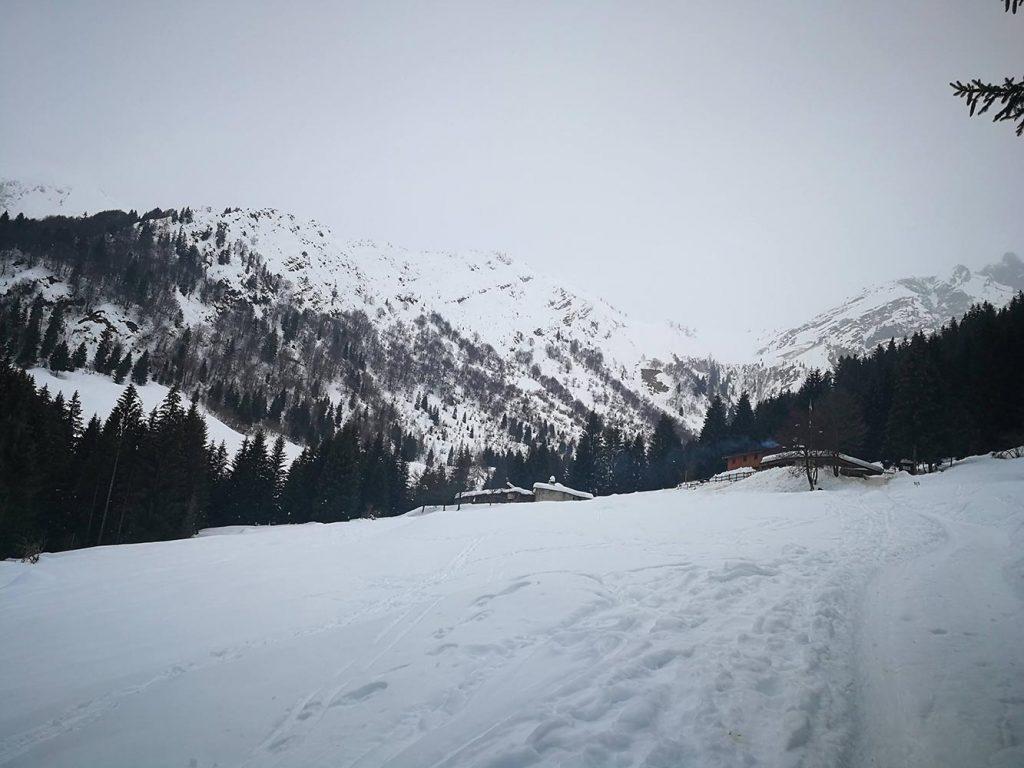 valcanale-rifugio-alpe-corte