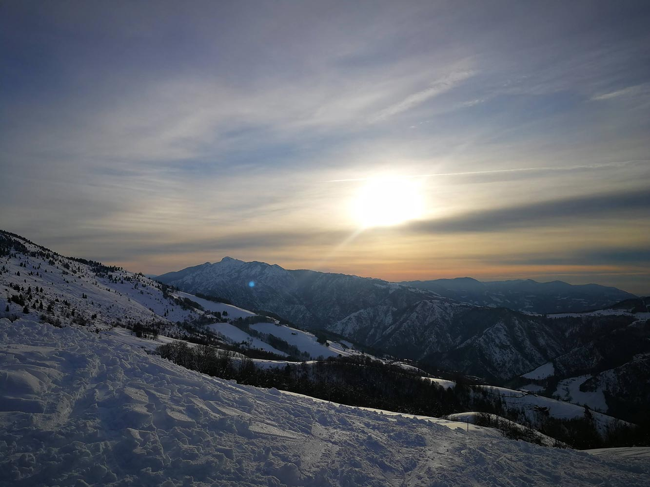 alba-monte-grem
