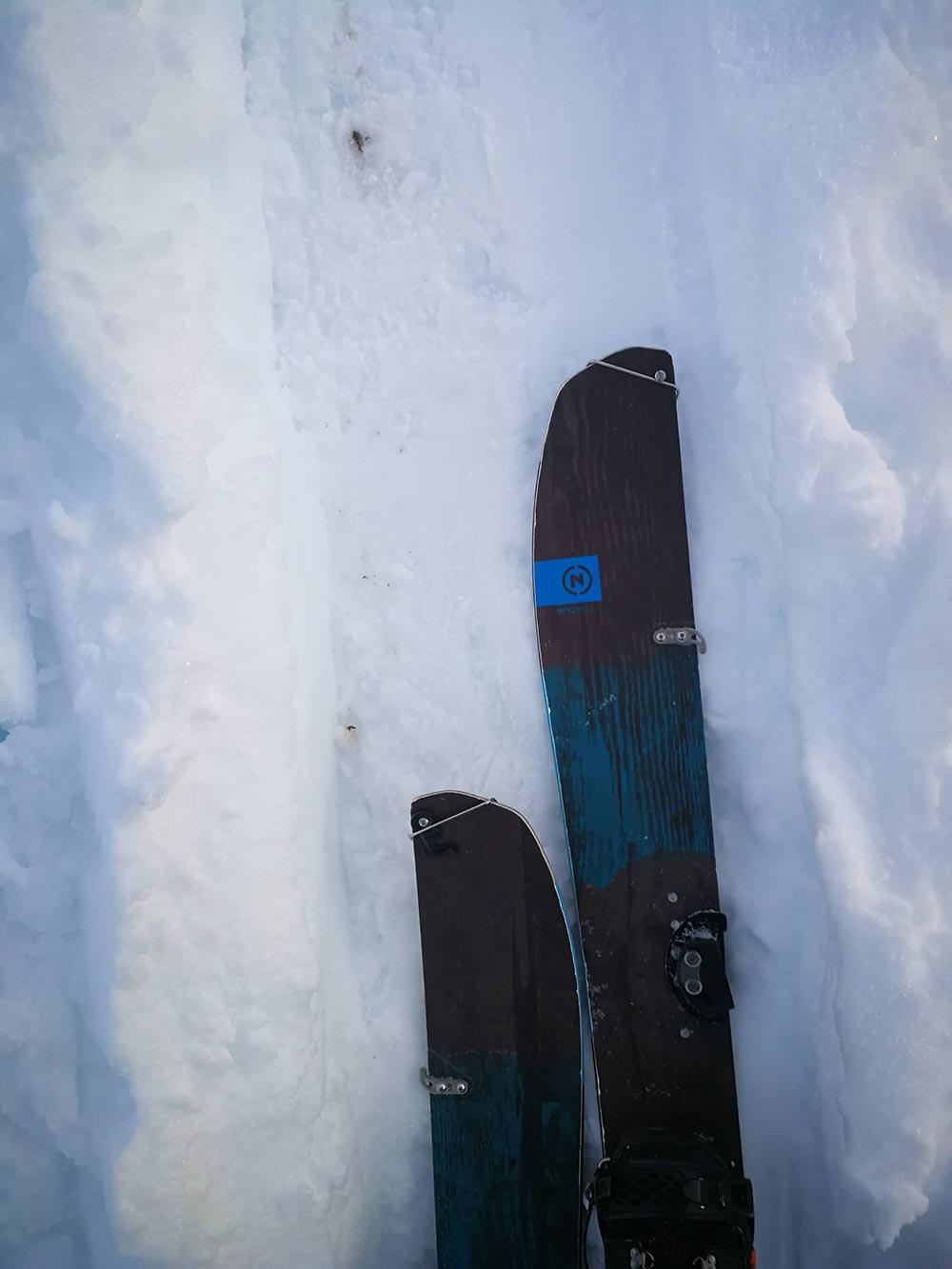 escursioni-splitboard