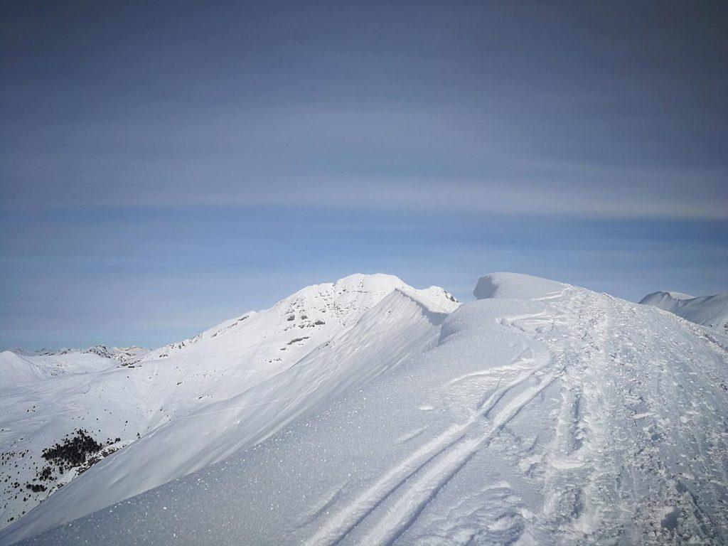 monte-grem-scialpinismo