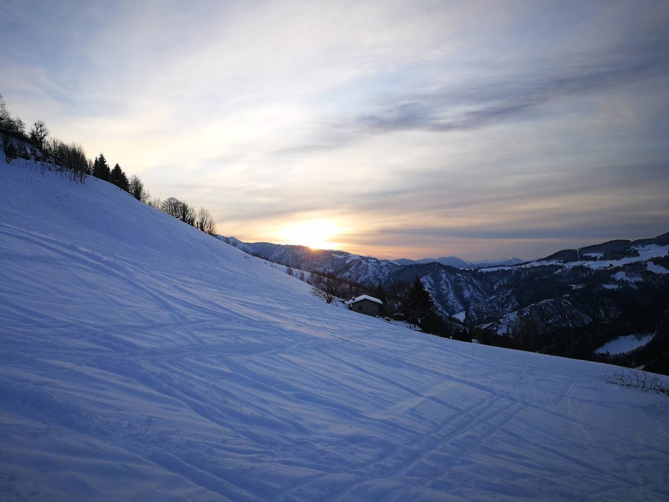 scialpinismo-monte-grem