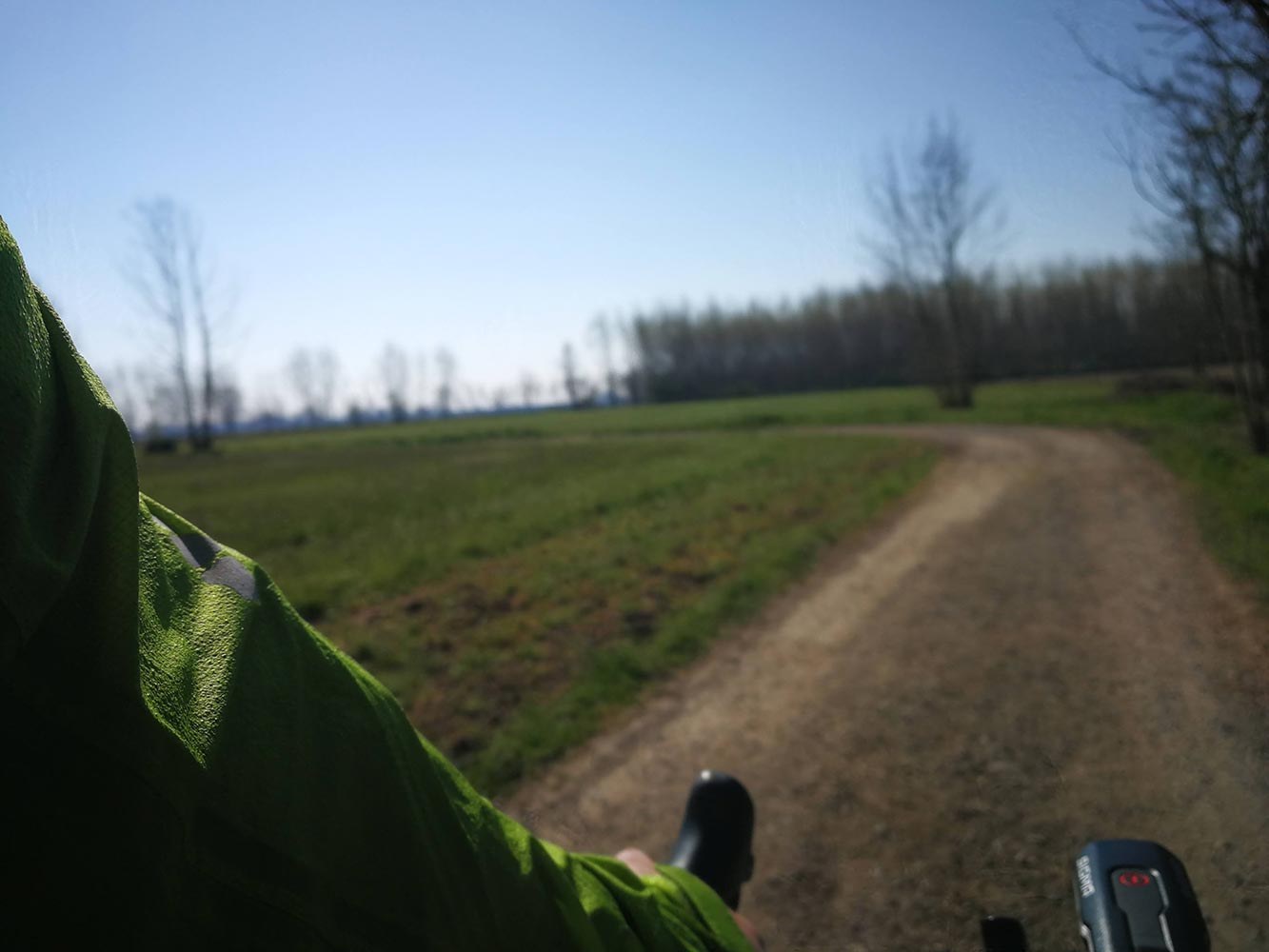 itinerari-gravel-bikes