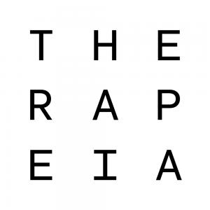 therapeia poliambulatorio