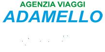 adamello express