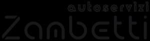 zambettibus