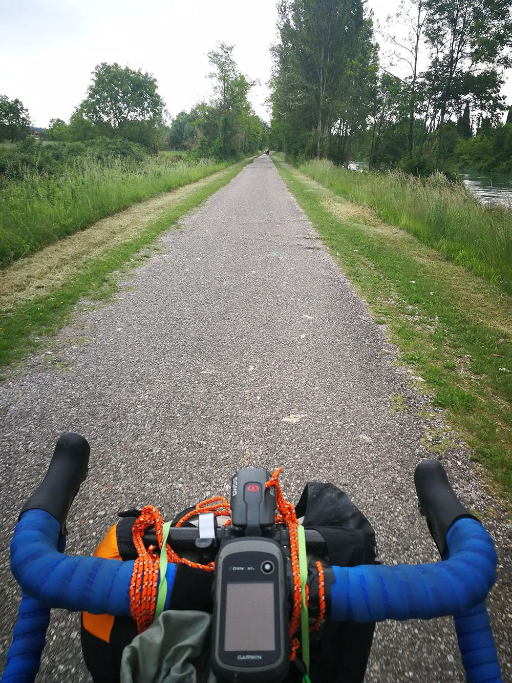 bikepacking-ciclabile-del-mincio