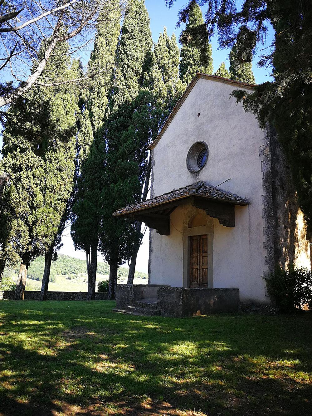 castello-del-trebbio