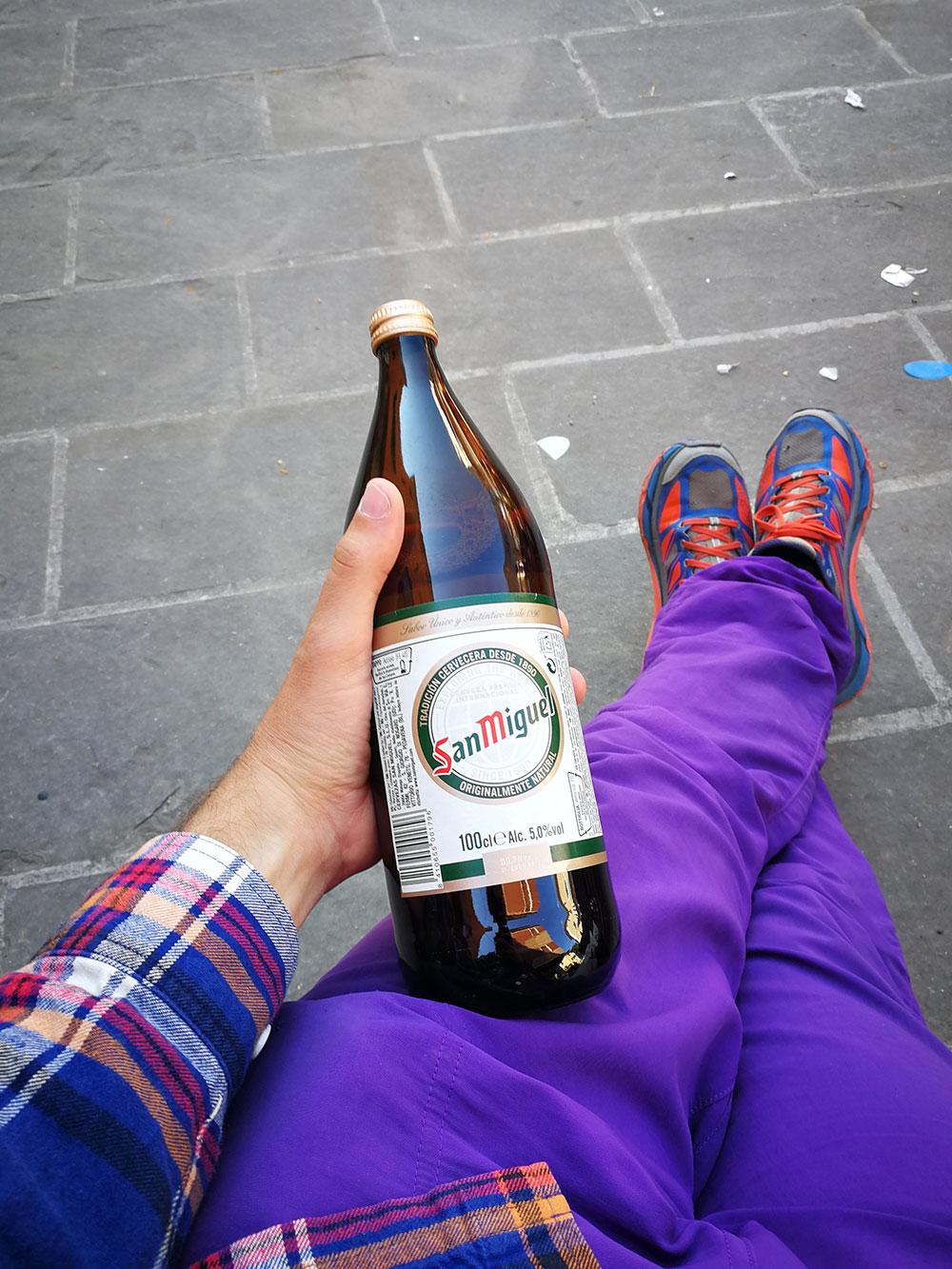 la-meritata-birra