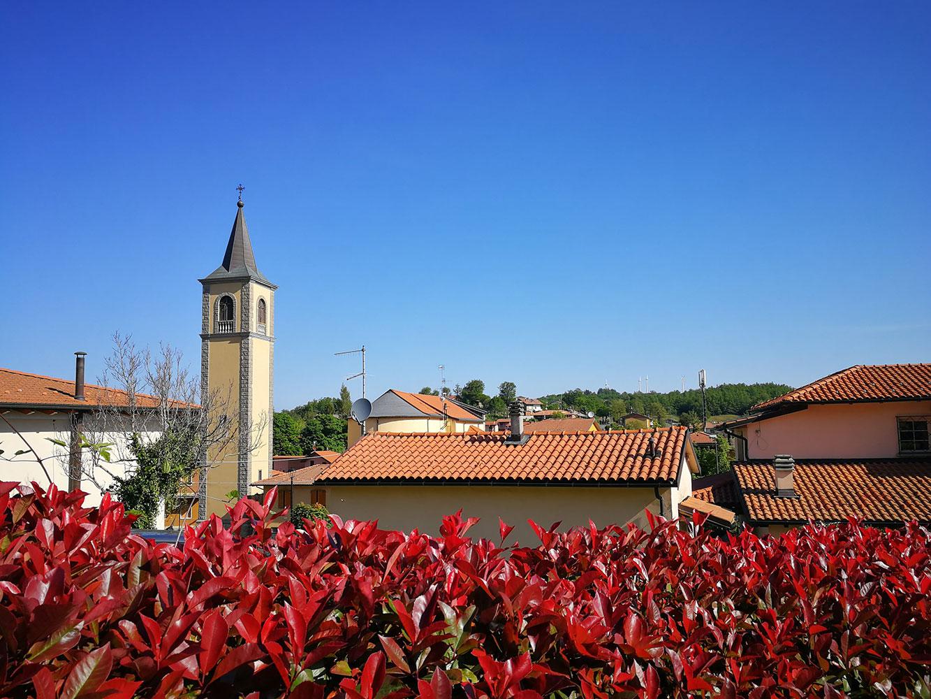 madonna-dei-fornelli