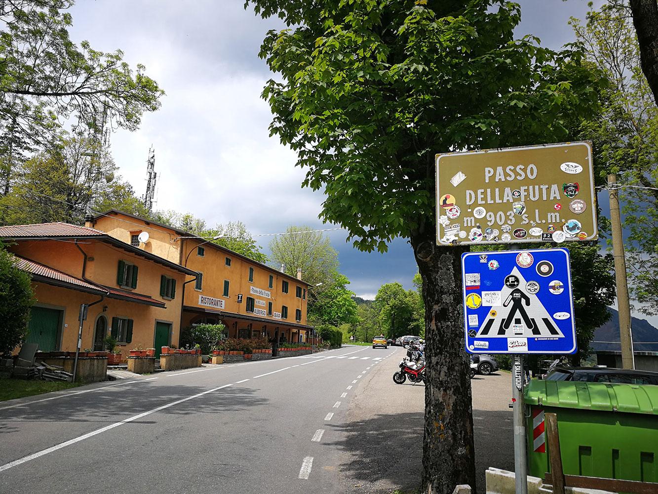 passo-della-futa-via-degli-dei
