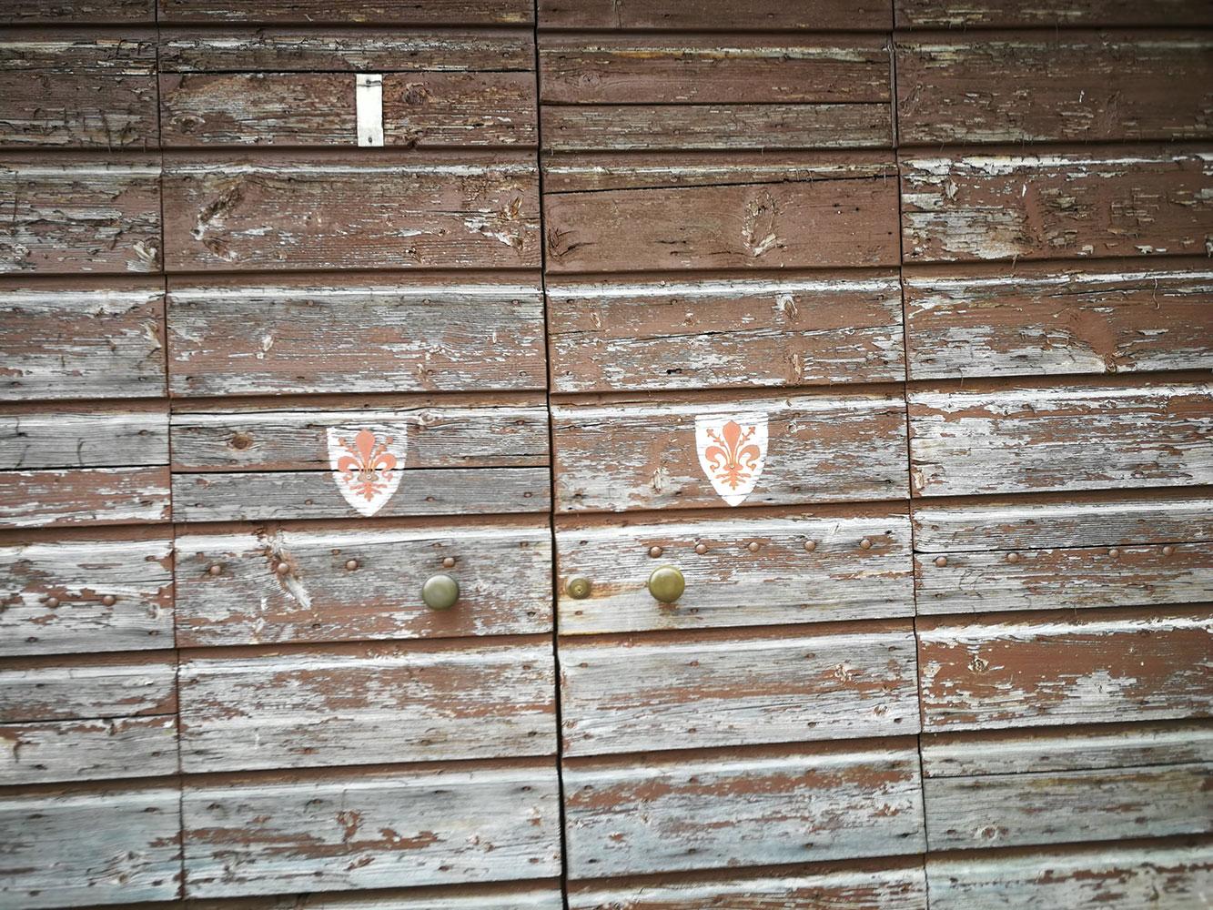 portone-fiorentino
