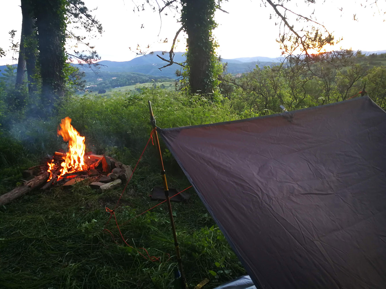 tarp-free-camping-poggio-capanne