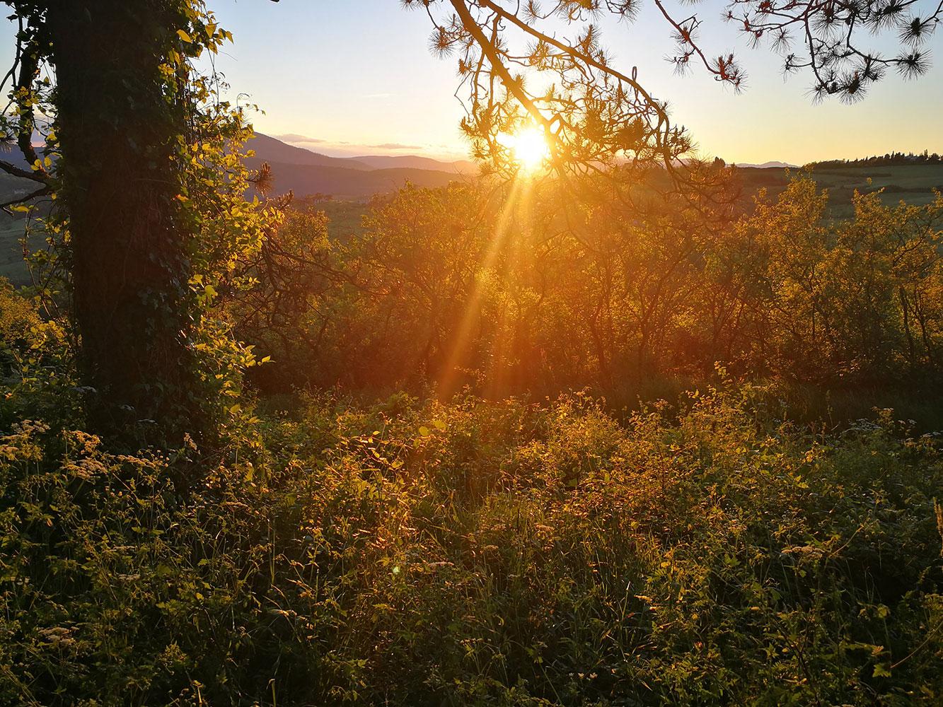 tuscany-sunset-via-degli-dei