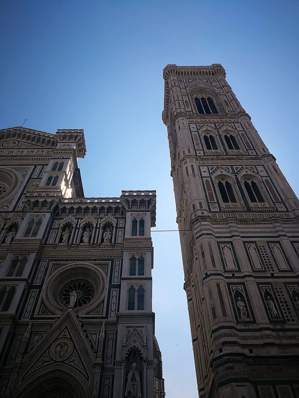 firenze-campanile-giotto
