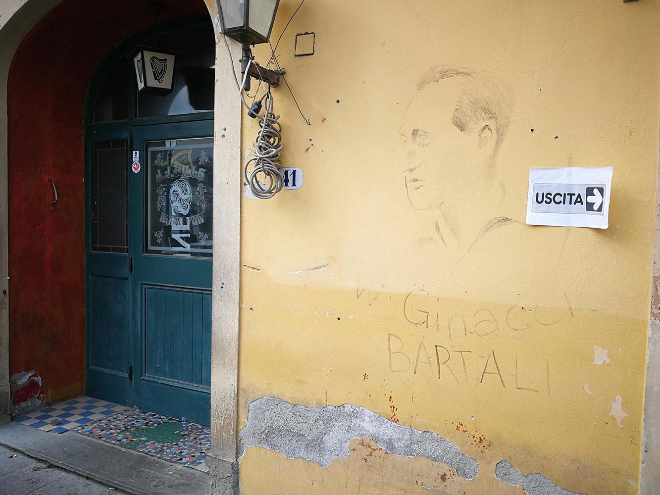gino-bartali-fiesole
