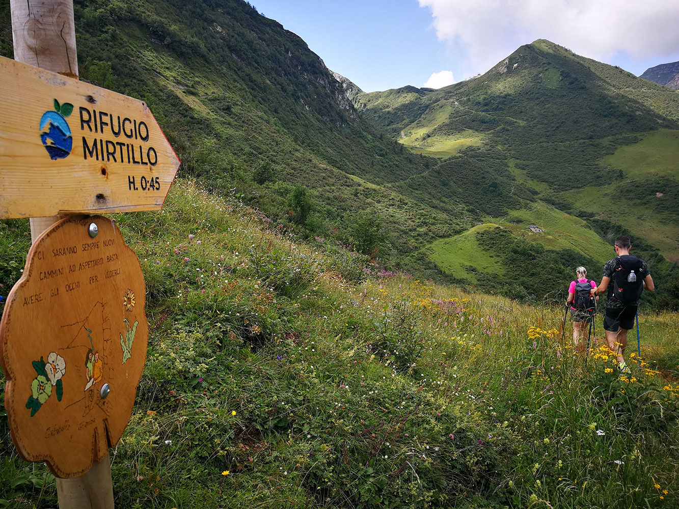 escursioni-lizzola-rifugio-mirtillo