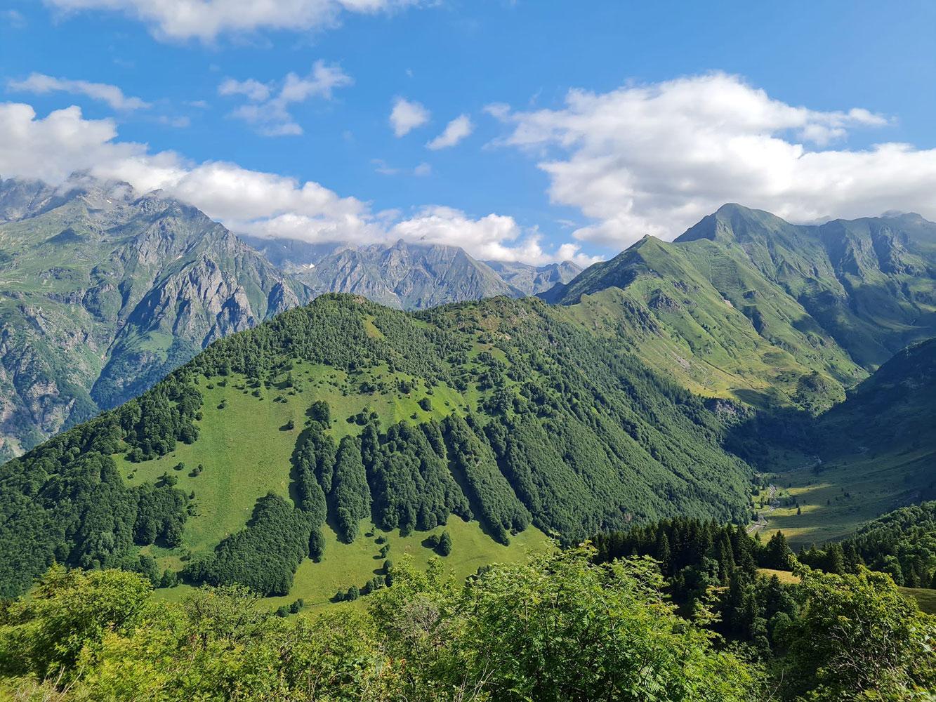lizzola-vista-panoramica-escursione