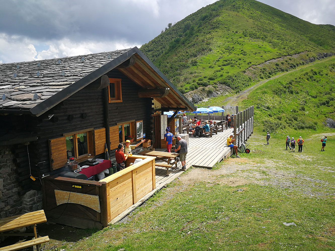 rifugio-mirtillo-lizzola-escursione