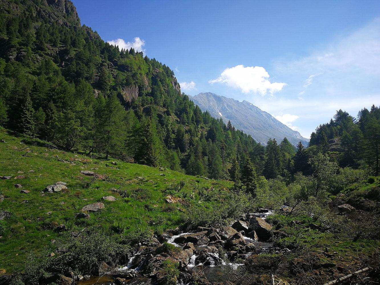 rifugio-prudenzini-escursione
