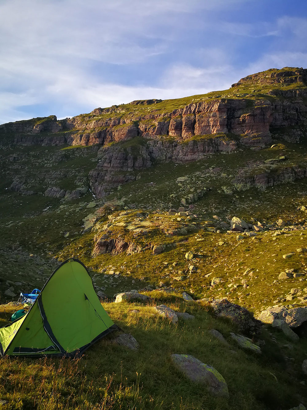 free-camping-lago-pietra-quadra