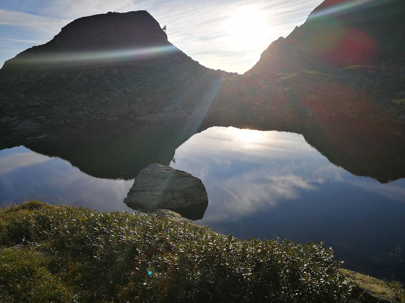 lago-pietra-quadra