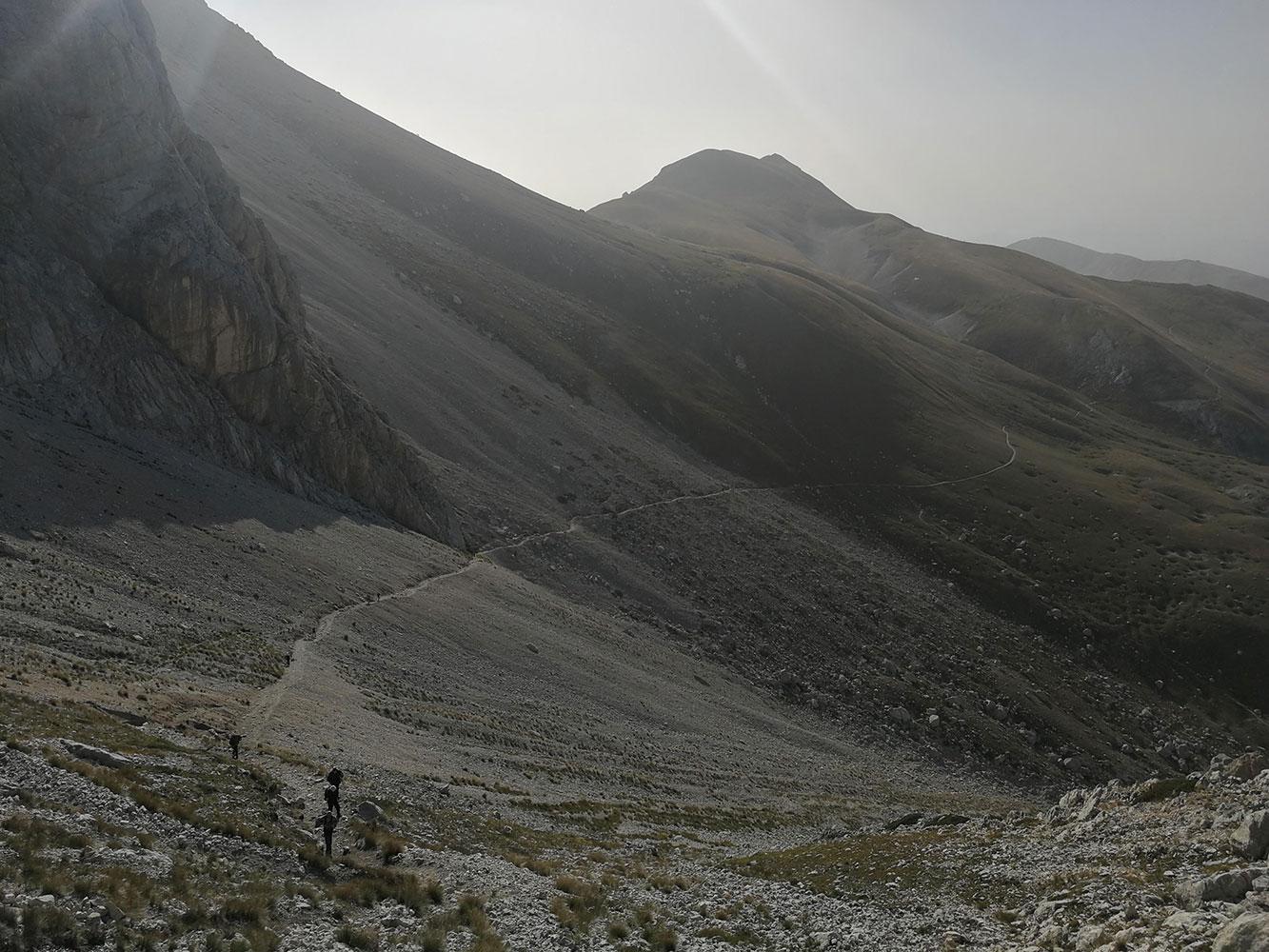 escursione-guidata-grand-sasso