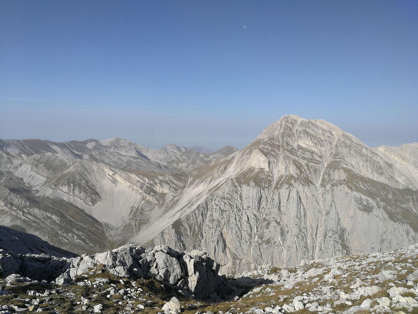trekking-grand-sasso